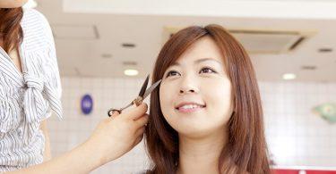 Makkelijke en Modieuze Kapsels voor Kort Haar