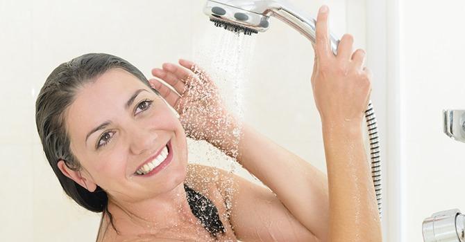 Moet Je Elke Dag Je Haar Wassen? Kom Er Nu Achter!