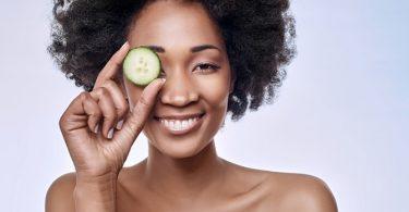 Ontdek of Jouw Verzorgings Programma Je Huid Beschadigt
