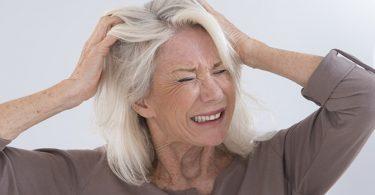 Psoriasis, de Symptomen en Gebruikelijke Oorzaken