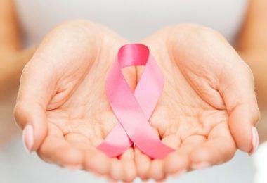 Reduceer je Risico op Kanker! Lees Hier Meer!