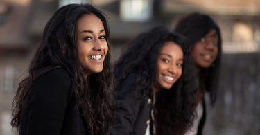 Schoonheidsgeheimen Voor Tieners, Lees Het Hier!