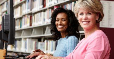 Stijlvol Ouder Een 5-Stappenplan voor de Huidverzorging