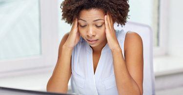 Stress en de Effecten op de Huid, Lees Verder!