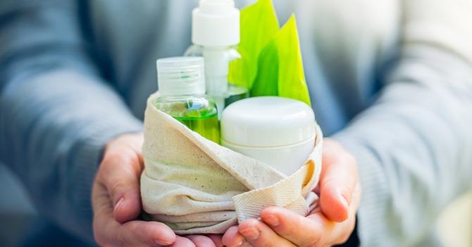 Tips Voor Natuurlijke Acnebehandelingen