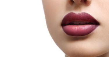 Tips voor Fraaie Lippen en Gezicht, Lees Het Hier