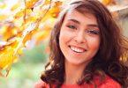 Tips voor de Haarverzorging in de Herfst