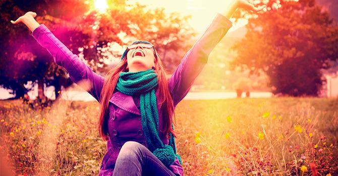 Tips voor het Hoe Je Actief en Gezond Kunt Blijven