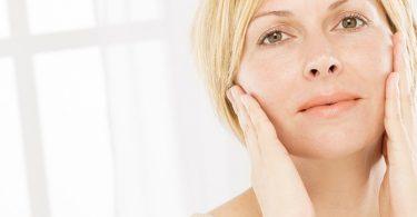 Twee Krachtige Anti-Aging Tips van Dr. Oz