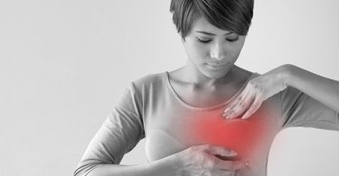 Verlaag je Risico op Borstkanker met Deze Voedingsmiddelen