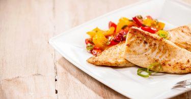 Verwen Je Smaakpapillen met de Aziatische Keuken