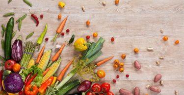 Vitaminebehandelingen voor Acne, Lees Hier Hoe!