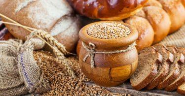 Voedingsmiddelen die Niets Dan Liefde Geven aan je Hart!