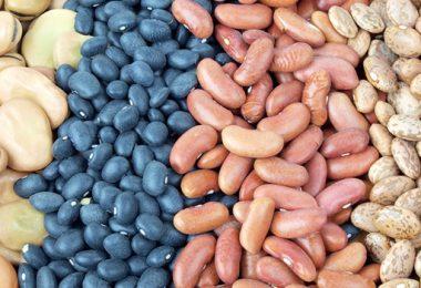 Waarom Zou je Peulvruchten aan je Dieet Moeten Toevoegen