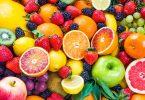 Waarom je Fruit Zou Moeten Gaan Eten