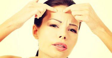 Wat Stimuleert Acne? Lees Hier Wat Het Is