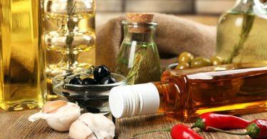 Wat is het Verschil Tussen Culinaire en Cosmetische Arganolie?