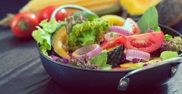 Wil je Weten Hoe je Culinaire Arganolie Kunt Gebruiken?