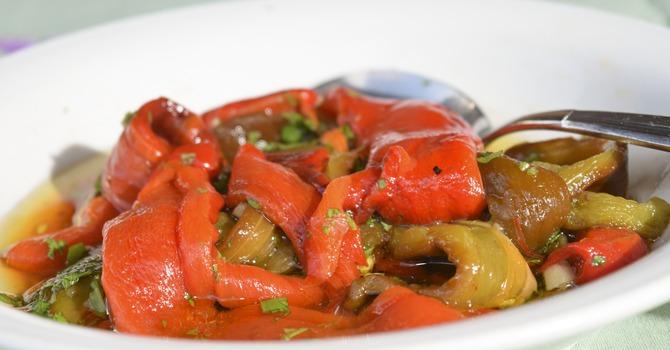 Zorg Dat je de Voordelen van Culinaire Arganolie Niet Mist